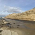 Plan d'accès & Histoire de La Dune 19