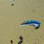 2 biplaces parapente
