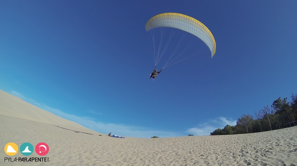 dune du pilat archives pyla parapente. Black Bedroom Furniture Sets. Home Design Ideas