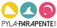 Pyla Parapente
